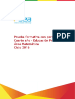 2016-Prueba-formativa-Matematica-4to-con-perfiles.pdf