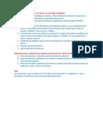 REQUISITOS COMUNES.docx