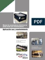 Manual Bateria.pdf