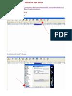 Come Installare La Webcache Per Emule Velocita Xxx