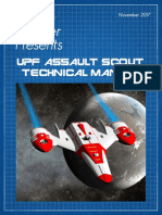 FEP02-TheUPFAssaultScout