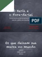Ebook-O Herói e o Fora da lei-Parte III.pdf