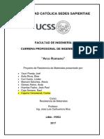 PROYECTO FINAL RM- ENVIAR.docx