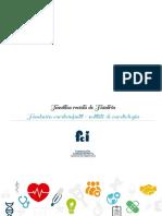 JUSTIFICACION DEL TEMA REVISTA FISIATRIA.pdf