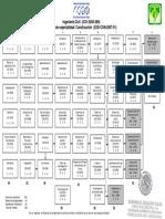 ICIV-2005-289.pdf