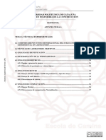 tema_06_tecnicas_experimentales_m.pdf
