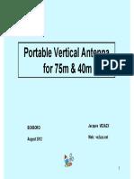 PortableVertical-40-80