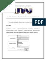 trabajo tecnologia I.docx