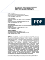 MODELODEAVALIACAODEDESEMPENHOLOGISTICOCOMBSC.pdf