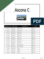 asconac