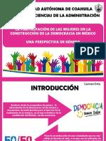 LA OPINIÒN SOBRE CIUDADANIA Y DERECHOS SOCIALES.pptx