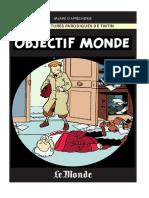 1140106 Objectif Monde-tintin