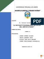 analisis-1.docx