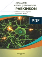 bajenaru-actualitati-boala-Parkinson.pdf