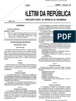 Procedimento p Contratação de Estrangeiros