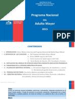 Dr_ Patricio Herrera - PNAM