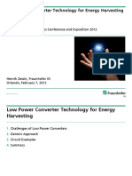 2012-apec-113-low-power-converter-technology-energy-harvesting_0.pdf