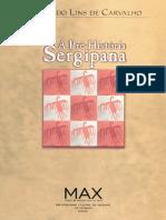 a pre-historica sergipana.pdf