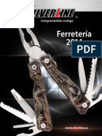 Catalogo Ferreteria 2014 - Bueno (1)