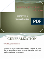 chapter 6_Generalization.pptx