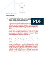 PAUTA_20121ICN343-C1
