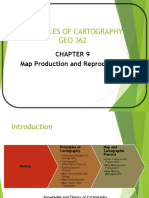 chapter 9_Map Production.pptx