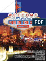 Fun in Sun Vegas Style 12-8-17
