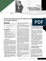 98_24_Potica Pública y Descentralizacio Fiscal Rclaro Dic 2016