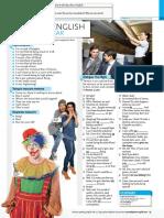 HE131_practical_fear.pdf