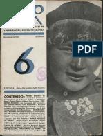 Nuestro cinema. 11-1932.pdf