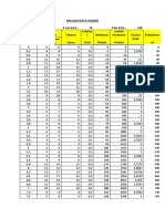 96633864-Bacaan-Data-Sondir.docx