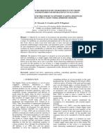 optimisation_des_sequences_de_chargement_dune_chaine_logistique_elementaire_par_separation_et_evaluation.pdf
