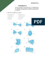 ACTIVIDAD_N°_01.pdf