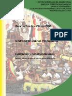 000GER_OvariosPoliquisticos.pdf