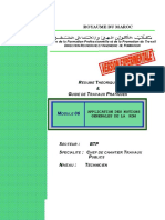 110569665-M06-Application-notins-general-RDM-AC-CCTP-BTP-CCTP.pdf