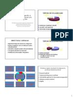 examinarea.pdf