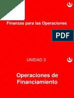 FPO Unidad 3 - Operaciones de financiamiento.pdf