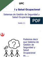 2.1 Sistema de Gestion SSO.pdf
