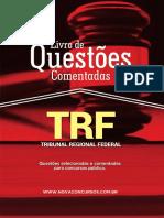 livro_de_quest_es_trf.pdf