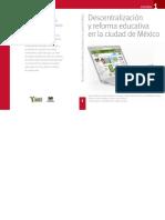 Descentralizacion y reforma educativa en la Cd de Mexico (1).pdf