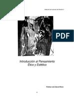 Lecturas Sexto Semestre_ Introducción al Pensamiento Ético y Estético.pdf