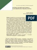 Pessoa plurilingüe.pdf