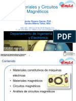 10 Circuitos Magneticos CEM2013 EM&D UN REV G