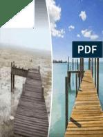 Bahamas Before-After 9-11-17