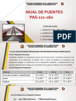 Manual de Puentes Pag 121-160