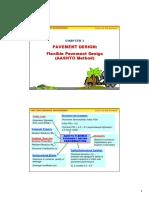 PPT Handout BFC 3042 Chapter 3b
