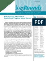 Claudicatie 1.pdf