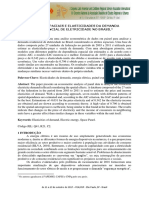 Efeitos espaciais e elasticidades da demanda residencial de eletricidade no Brasil-Enaber.pdf