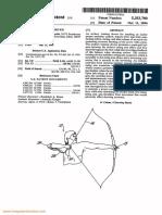 formaster archery.pdf