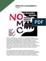 LA OMC ATERRIZA EN LATINOAMÉRICA.docx